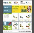 webdesign : wallet, thong, shoes