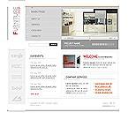 webdesign : designers, creative, catalogue