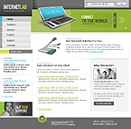webdesign : tools, center, IT