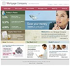 webdesign : contacts, dealer, manager