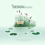 webdesign : gallery, sites