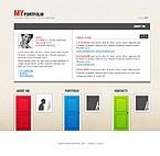 webdesign : painters, web, studio