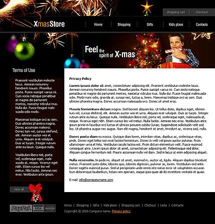 webdesign : Big, Screenshot 9775