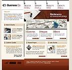 webdesign : partner, researcher, delivery