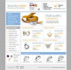 webdesign : body, antique, locket