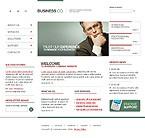 webdesign : development, researcher, innovation
