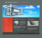 webdesign : constructions, planning, ideas