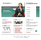 webdesign : management, consulting, product
