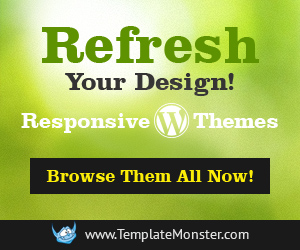 responsive_wp_300x250