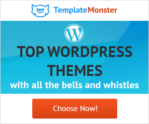 , 30 Super Website Examples Using The7 WordPress Theme, Rojak WP