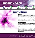 webdesign : dynamic, partnership, analytic