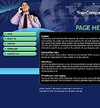 webdesign : dynamic, special, innovation