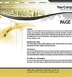 webdesign : company, success, project