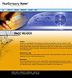 webdesign : company, professional, dynamic