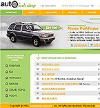 webdesign : dealer, solution, spare