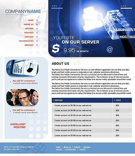 webdesign : Big, Screenshot 196