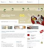 webdesign : shop, ideas, order