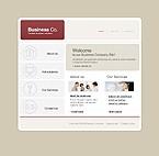 webdesign : professional, success, special