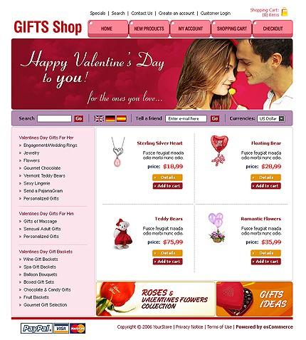 webdesign : Big, Screenshot 10259