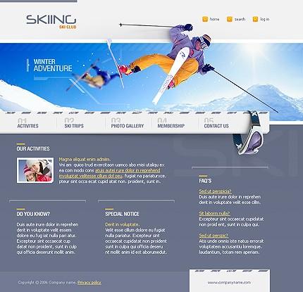 webdesign : Big, Screenshot 10425