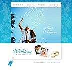 webdesign : rings, success, lover