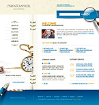 webdesign : business, testimonials, support
