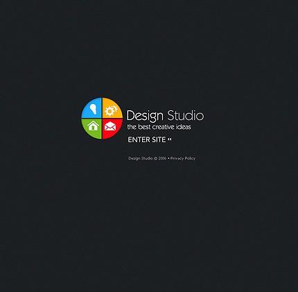 webdesign : Big, Screenshot 10791