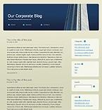 webdesign : archive, opinion, training