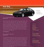 webdesign : individual, certified, race