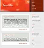 webdesign : articles, links, researcher