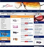 webdesign template 10983