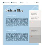 webdesign : discussion, enterprise, networking