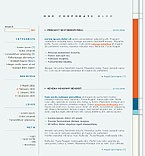 webdesign : links, training, consulting