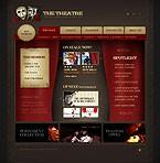 webdesign : site, gallery, entertainment