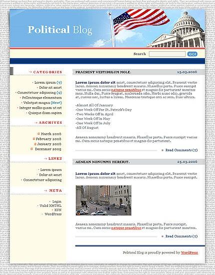 webdesign : Big, Screenshot 11105