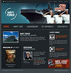 webdesign : , recruits, training