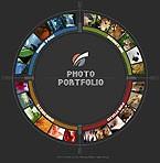 webdesign : photographer, session, animals
