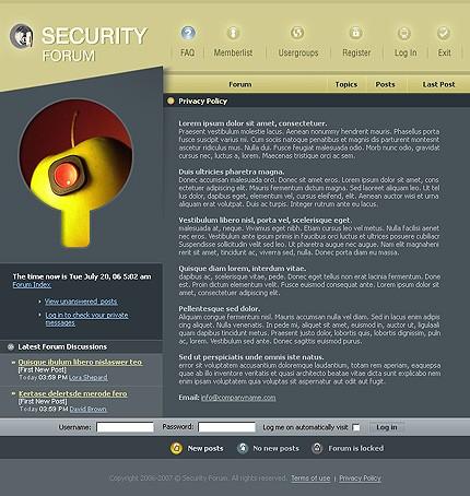 webdesign : Big, Screenshot 11671