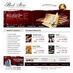 webdesign : shop, buy, adventure