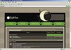 webdesign : sounds, listener, bandwidth