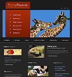 webdesign : care, conservation, up