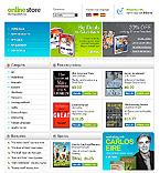 webdesign : store, affiliation, erotic