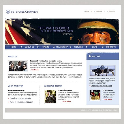 webdesign : Big, Screenshot 12340