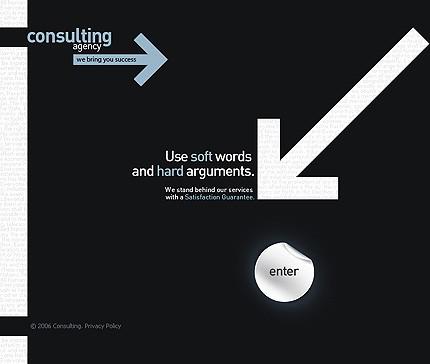 webdesign : Big, Screenshot 12347