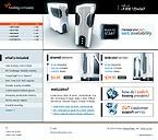 webdesign : hosting, domains, web