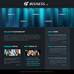 webdesign : planning, enterprise, specials