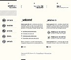 webdesign : management, consulting, innovation