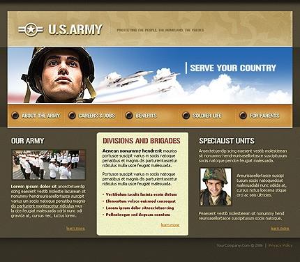 webdesign : Big, Screenshot 12455