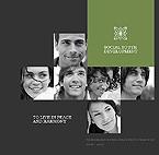 webdesign : development, university, archive