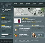 webdesign : company, professional, innovation